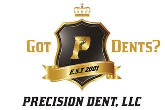 Precision Dent